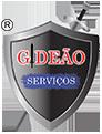 Gideão Terceirização: Serviços de portaria, Guardião Noturno, Segurança 24 Horas, Serviço de Limpeza, Serviço de Segurança, Segurança Patrimonial (42) 3086-8683
